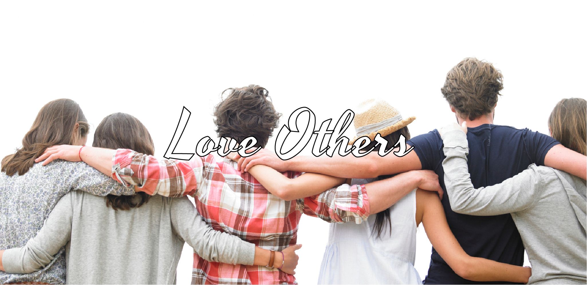 Love Others.png