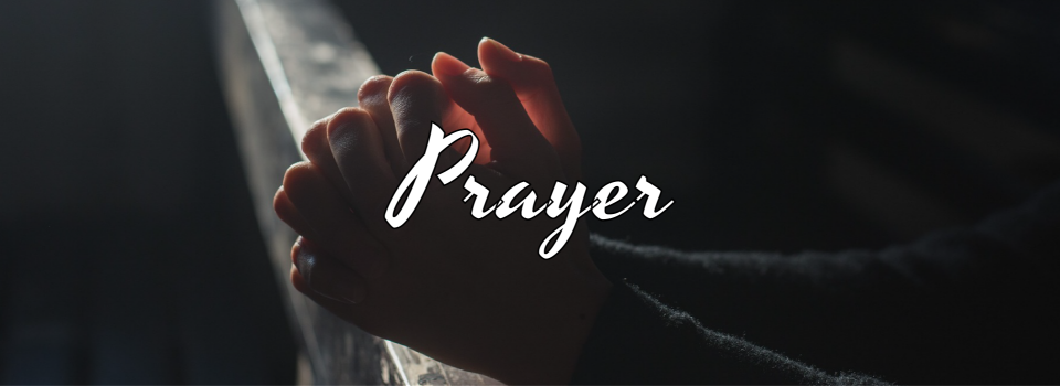 prayer-page4x_2018-08-15-15-23-13.png