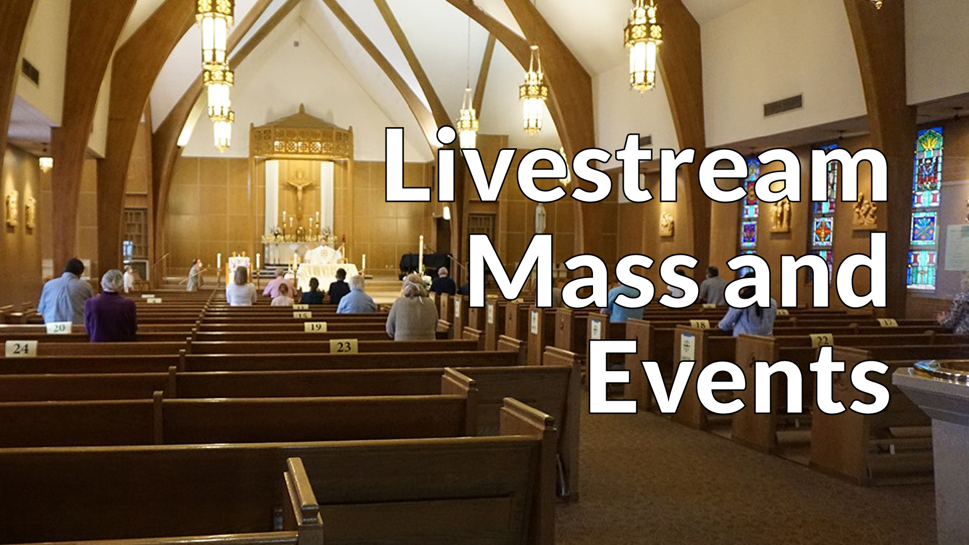 Livestream Mass and Events.png